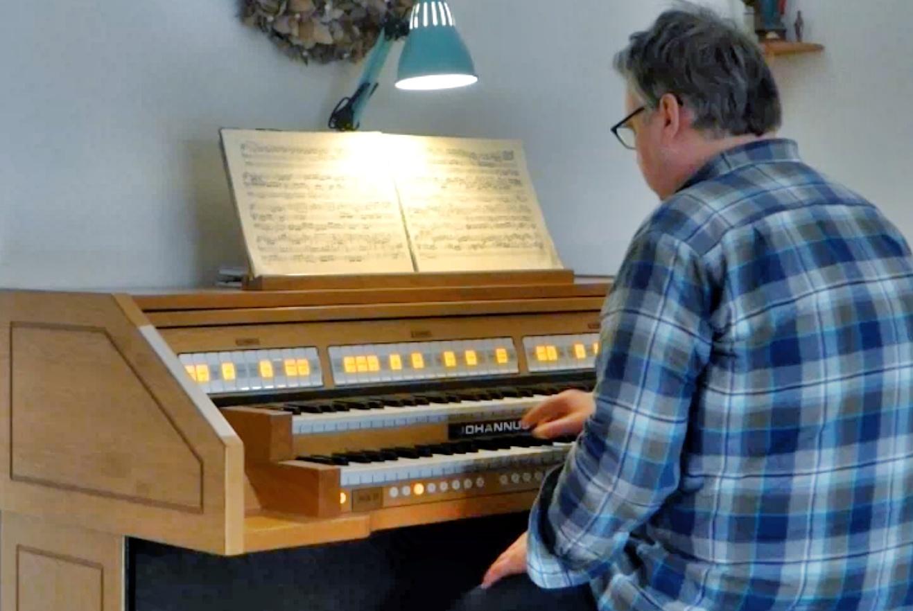 orgel-mark_Snapseed